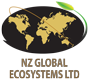 NZ Global Eco Systems